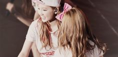 :) Yuri, Taeyeon Jessica, Girl Couple, Snsd, Girls Generation, Kpop, In This Moment, Couples, Dresses