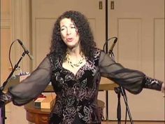 Sophia Bilides sings and plays santouri (Greek hammered dulcimer) and zilia (finger cymbals). Smyrneika songs arose out an urban population where the music o. Hammered Dulcimer, Afro Cuban, Greek Music, Massachusetts, Dancing, Greece, Folk, Traditional, Youtube