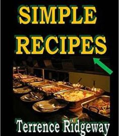 The midwest cookbook pdf cookbooks pinterest forumfinder Image collections