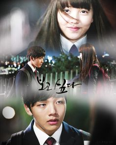 I MISS YOU / MISSING YOU I Miss You Drama, Missing You Korean Drama, Korean Drama Stars, Korean Drama Romance, Korean Drama Movies, Korean Dramas, Reply 1997, Sungkyunkwan Scandal, Korean Shows