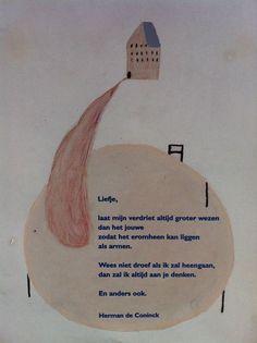 Herman de Coninck