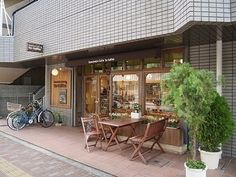 【Sandwich Cafe to‐talite(トタリテ)
