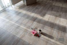 Fußboden In Holzoptik ~ Die besten bilder von holzoptik designböden in painting