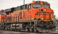 Train Clipart, Pin Up, Bnsf Railway, Locomotive, Photography, America, Instagram, Sunday School, Train