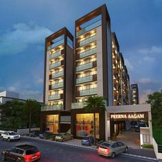 Buy flat apartments in Ahmedabad. Buy flats in Paldi area in chandranagar in Ahmedabad. Get best properties in Ahmedabad. Flats available for sale in Ahmedabad. Residential properties for rent in Ahmedabad.  www.pravesh.co