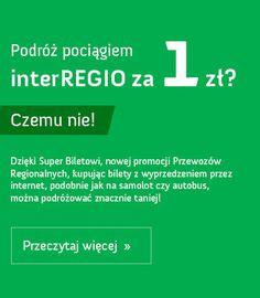 Logowanie do systemu IPR - internetowa sprzedaż biletów