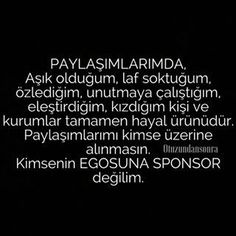 atarlı-giderli-sözler (176) Wall Writing, Born To Die, Meaningful Quotes, Cool Words, Karma, Best Quotes, Quotations, Cool Designs, Cards Against Humanity