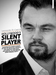 """A """"wow"""" exclusive interview of Leonardo Di Caprio at WOW NOW digital magazine for iPad Turning Forty, Now Magazine, The Power Of Love, Digital Magazine, Leonardo Dicaprio, Tv Shows, Interview, Hollywood, Actors"""