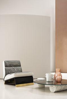 Condo Furniture, Furniture Design, Single Sofa, Occasional Chairs, Modern Sofa, Chair Design, Decoration, Upholstery, Interior Design
