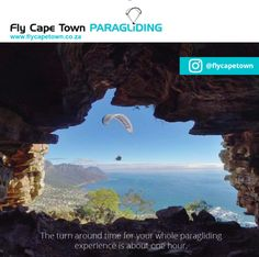 How long will your paragliding flight last? The actual flight time depends on the weather conditions on the day.  https://flycapetown.co.za/paragliding-cape-town-info