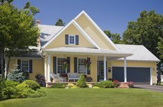 The Truth About Vinyl Siding vs. Brick