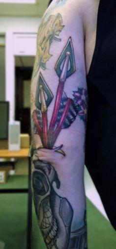 Deer Tattoo, Tattoos, Tatuajes, Stag Tattoo, Tattoo, Deer Antler Tattoos, Tattos, Tattoo Designs