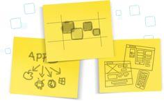 Fábrica de Aplicativos :: Criar App Grátis | Descubra como fazer um Aplicativo Grátis - Trabalhe conosco