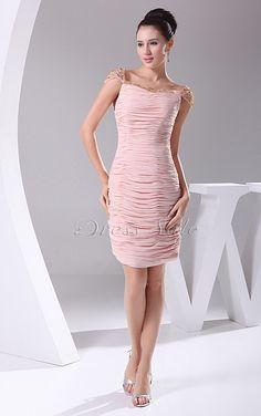 cocktail dresses-www.joydress.co.uk