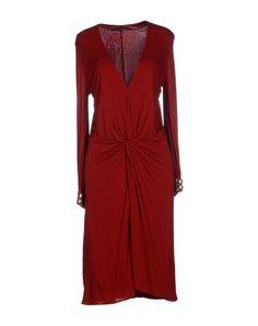 ROBERTO CAVALLI Party Dress. #robertocavalli #cloth #dress