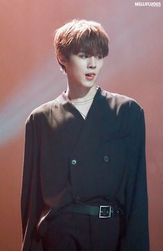 Kim Wooseok 💓 Daejeon, Lee Dong Wook, Banda Kpop, Up10tion Wooshin, Jimin, Love U Forever, Perfect Boy, Thing 1, Asian Boys