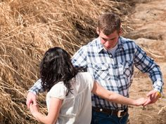 Stampede Prep: There Are at Least 4 Country Dancing Classes Starting Soon Country Couples, Country Dance, Country Boys, Country Life, Country Music, Current President, Swing Dancing, Recreational Activities, Local Events