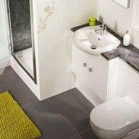Galleria foto - Progettare un bagno di piccole dimensioni: consigli utili Foto 8
