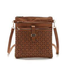 New fashion shoulder bags handbags women famous brand designer messenger bag crossbody women clutch purse bolsas femininas