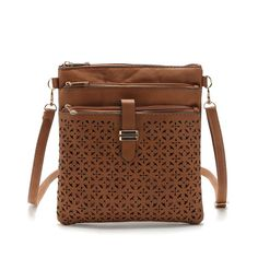 2016 New fashion shoulder bags handbags women famous brand designer messenger bag crossbody women clutch purse bolsas femininas