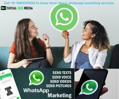 Bulk Whatsapp marketing software has multiple functions can increase advertising and promote your business. Learn more Whatsaap marketing messenger Whatsapp Marketing, Send Text, Marketing Software, Used Tools, Promote Your Business, Customer Support, Filter, Advertising, Goals