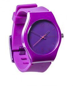 Delancey Watch from Popdust Style