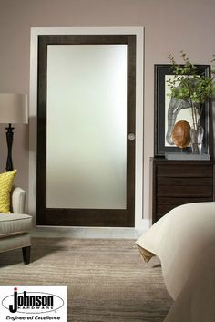 98 best pocket door applications images sliding doors sliding rh pinterest com
