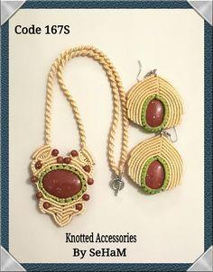 https://www.facebook.com/knottedAccessories/ #knotted_Accessories #aventurine #aventurinestone #aventurinebeads #Beige #Brown #newset #Semipreciousstone #Handmade #Necklace #Earrings #New #ART #BeUnique #BOHO #Bohemianjewellery #Handmadejewellery #Colours #Stylish #Fashion #Simple #AmazingLook #Bedifferent #Stone #BohoStyle #Knotted #Accessories #jewellery