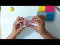 Introdução à cerâmica plástica