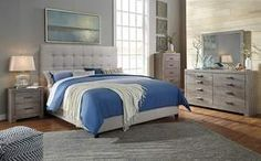 Culverbach King Bedroom Group by Signature Design by Ashley at Suburban Furniture Dyi, Spare Bed, King Bedroom Sets, Master Bedroom, Bed Sets, Upholstered Beds, Signature Design, Queen, Stores