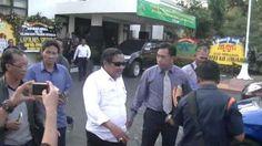 Sidang Ijazah Palsu Wakil Ketua DPRD Disidangkan Minggu Depan