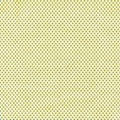 "Photo from album ""KaiserCraft vintage sweet pears"" on Yandex. Scrapbooking, Printable Paper, Paper Background, Digital Pattern, Pattern Paper, Pattern Wallpaper, Miniature, Album, Backgrounds"