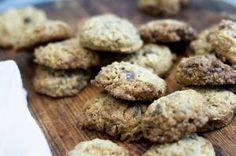 litt-sunnere-cookies