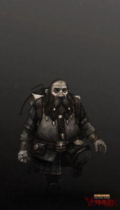 http://www.vermintide.com/dev-blog-11-bardin-goreksson-dwarf-ranger/