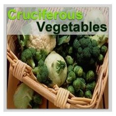 Asurprising way that a few specific vegetables can actually stimulate the burning of abdominal fat...   by Mike Geary, aka 'The Nutritio...