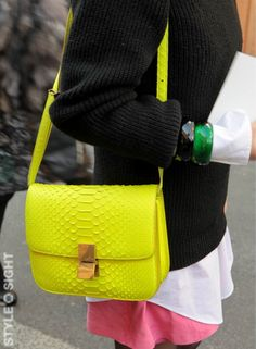 Fashion_Celine Classic Box on Pinterest | Box Bag, Celine and ...