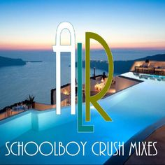 "Check out ""29SEPT2016 SCHOOLBOY CRUSH MIXES {Aegean Lounge Radio Soulful House Session}"" by Schoolboy Crush Mixes on Mixcloud"