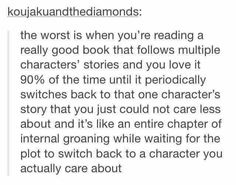 The Mortal Instruments- to whoever wrote that before, i agree. And would like to add the heroes of Olympus to the list The Mortal Instruments- to whoever wrote that before, i agree. And would like to add the heroes of Olympus to the list I Love Books, Good Books, Books To Read, My Books, Book Memes, Book Quotes, Percy Jackson, Book Of Life, The Book