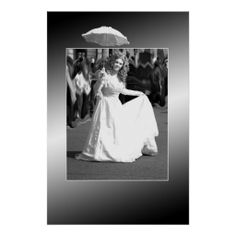 White lady. poster. By ccrcats. If you like you can buy at http://www.zazzle.com/white_lady_poster-228530751089892600