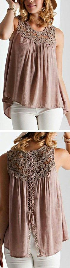 Find More at => http://feedproxy.google.com/~r/amazingoutfits/~3/1YEU-lg3fF0/AmazingOutfits.page