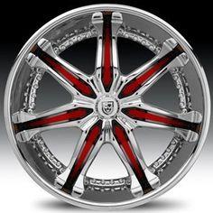 Lexani_Wheels_LX_7_Chrome_Red_Insert.jpg