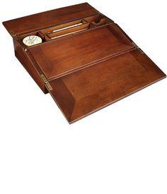 47 great lap desk images arredamento wood bricolage rh pinterest com