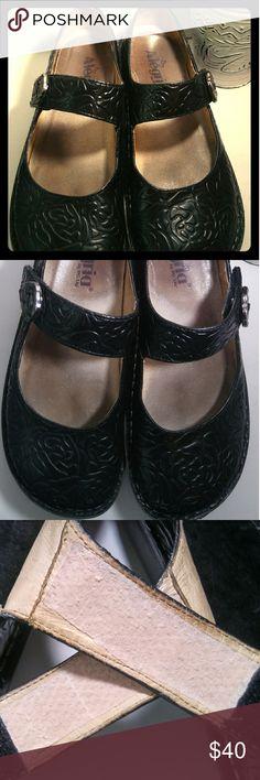 Womens Boots Lovely 40087948 Eileen Fisher Watt Nubuck Crisscross Black 10