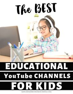 online learning for kids,elearning strategies,elearning activities Educational Websites, Educational Activities, Learning Apps, Kids Learning, Educational Youtube Channels, Kids Education, Elementary Education, Education Quotes, Homeschooling Resources