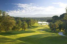 PGA Golf de Catalunya