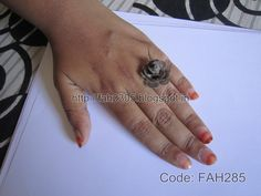 """https://flic.kr/p/qJWTcw 