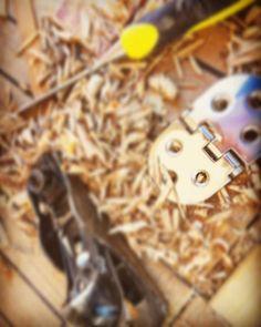 #carpentry On Board #balears #mallorca #palma #igers #boat #megayacht #superyacht #yachting #palmayachteye #teaktock http://Teaktock.es http://ift.tt/2fWn0Mi
