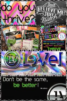 Goal: 50 FREE ENROLLMENTS✅ Ok friends, I need your help! Comment below with your email or message me! (no obligations and no spam) All emails will go into a raffle for a FREE 3-day Thrive Experience pack!   POR FAVOR & GRACIAS!