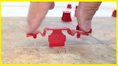 Tools for installation and remove tiles on floors walls kitchens and bathroom