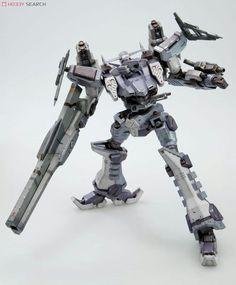 A.C Robot, Armored Core, Pixel Animation, Rc Model, Gundam Model, Sci Fi Art, Bodysuits, Cyberpunk, Futuristic